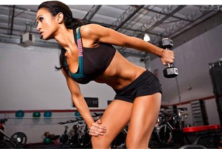 pierdere flexibilă în greutate dieta bogata in proteine
