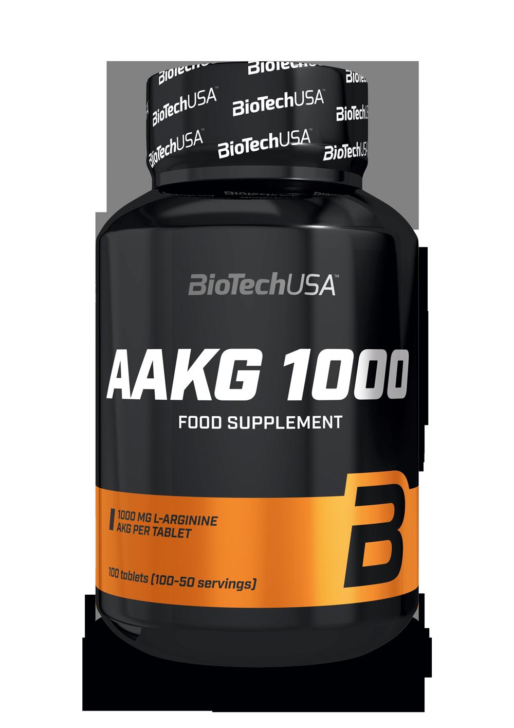 AAKG , Grapefruit, Biotech USA, 20 fiole x 25 ml | apartamente-millennium.ro