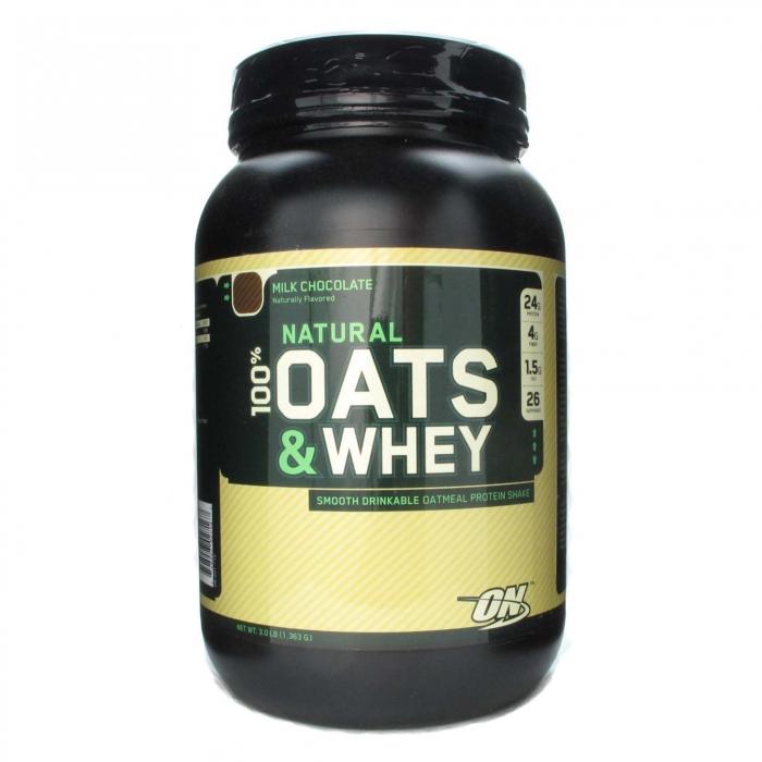 Como tomar proteina whey