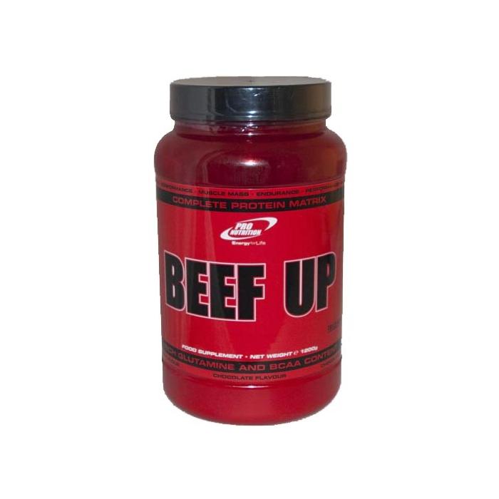 beef up 1 2 kg proteine din vita 4fit. Black Bedroom Furniture Sets. Home Design Ideas