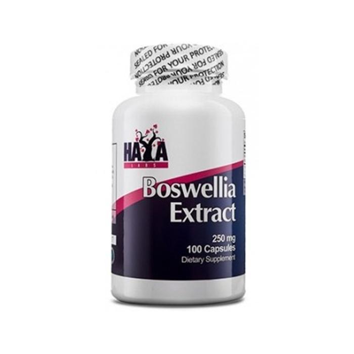 extract de tamaie capsule cum să tratezi inflamația șoldului unguent