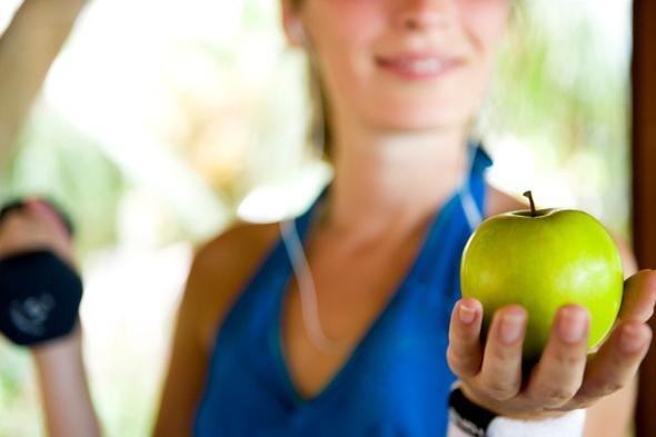 sfaturi si trucuri despre nutritie
