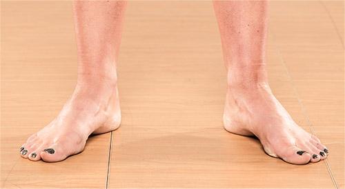 picioarele-gleznele-in-interior
