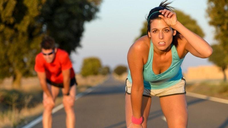 respiratia-corecta-in-timpul-exercitiilor